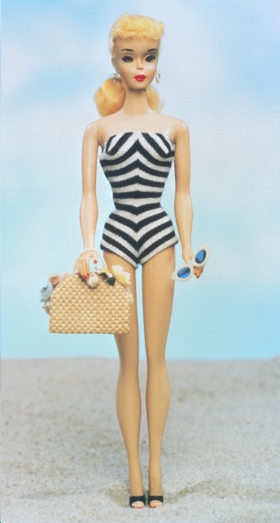 barbie-doll-1959