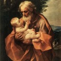 Saint Joseph, Patron of Families and Workers