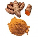 Turmeric – for Leaky Gut, the Liver, Spiritual Protection and Prosperity