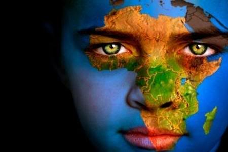 Heal Your Wounds, Heal The World ~ Teleclass Part 2 of 2 Mar. 2