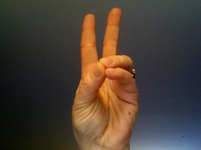 Pran victory peace