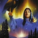 Lakota Prayer: Walk in Balance