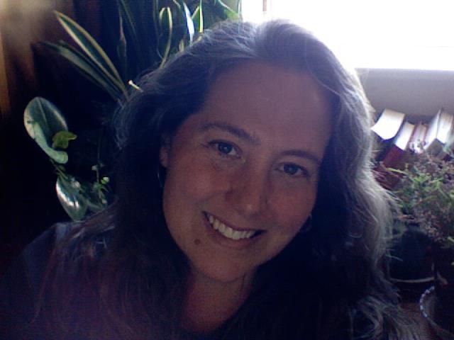 Heather 032712