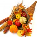 Happy Fall Equinox 2011!  Celebrate Mabon