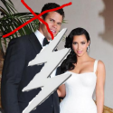 Kim Kardashian Dumps Humphries — Yay!