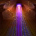 Archangel Sandalphon