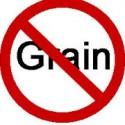 Grain-Free-ness